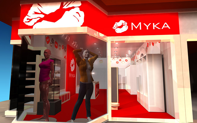 mykaRender2