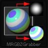 MRGBZGrabber