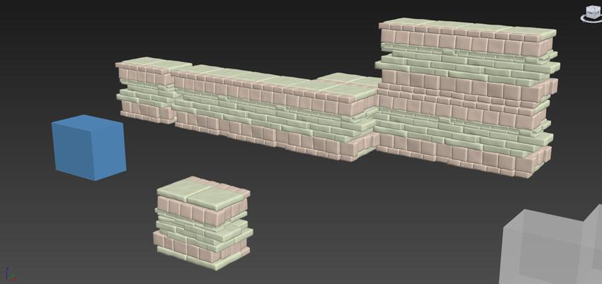 modularBox96x64x80BEFOREzbrushDetail