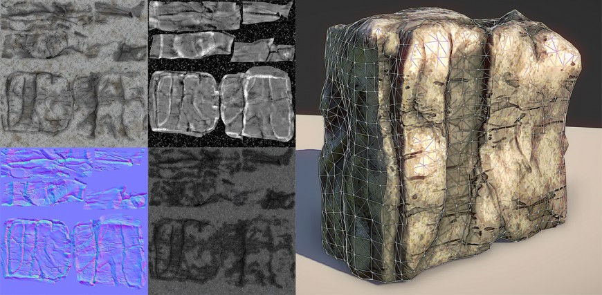 stoneBlock_dDo03_d_MAPS2