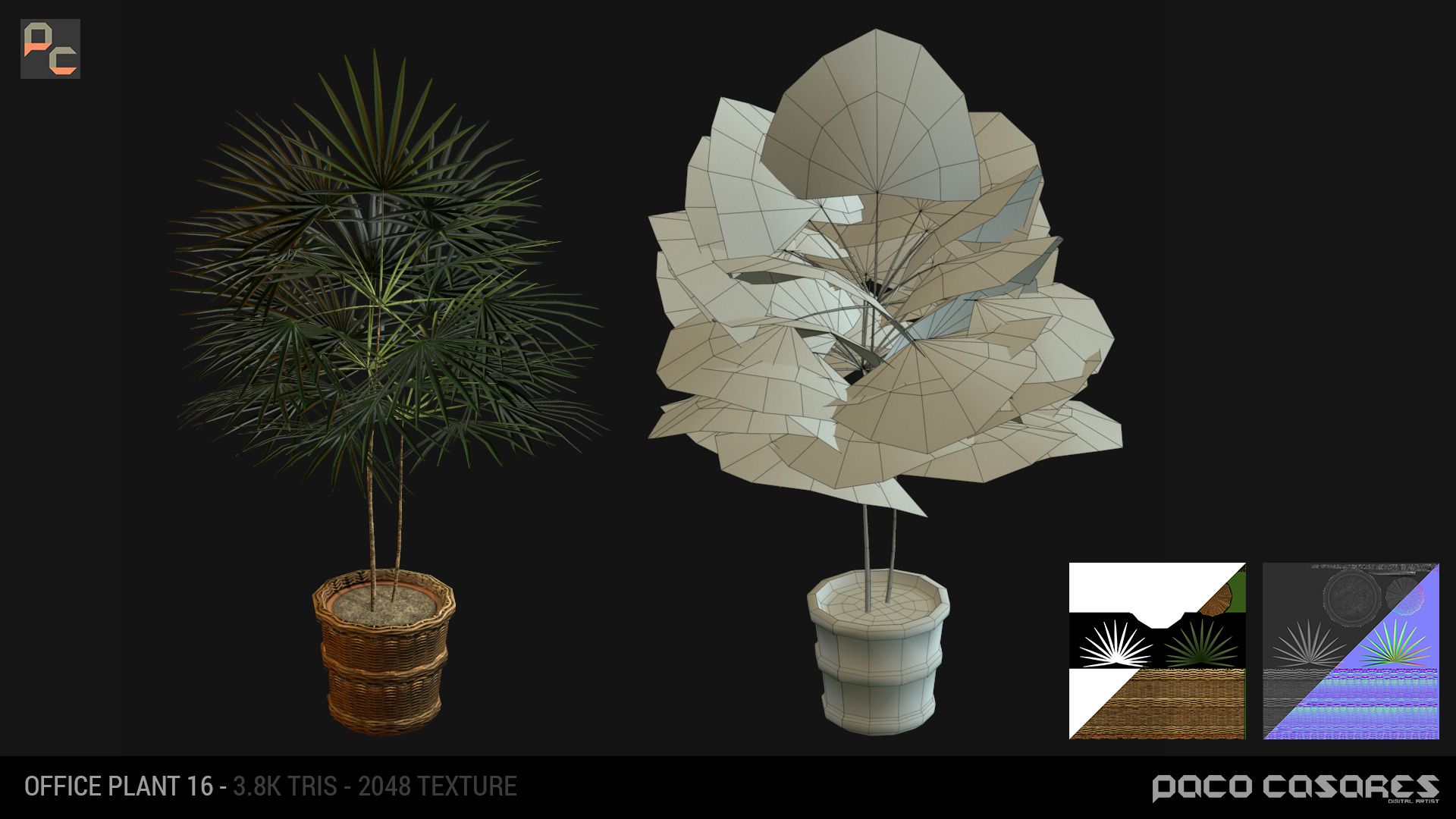 officePlant16_preview