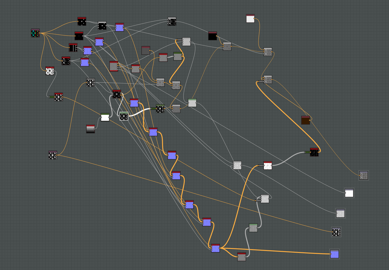 tileTowerGrid_sd_nodes