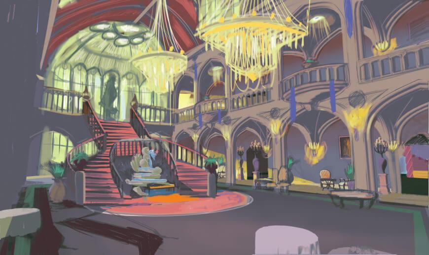 mansion_hall_stair_pillars